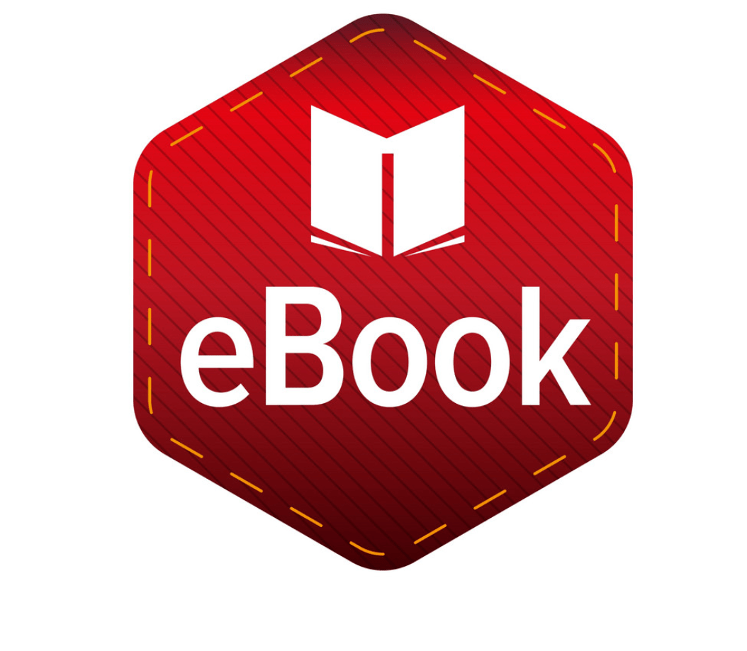 8 Best eBook Reader Apps You Need to Know [Android/iOS]