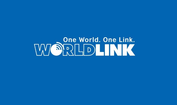 Is Worldlink the best Internet in Nepal? Which is better Worldlink or Vianet?