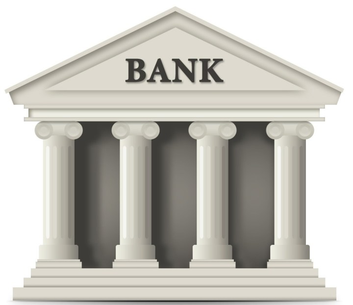 This image has an empty alt attribute; its file name is bank-03-768x664.jpg