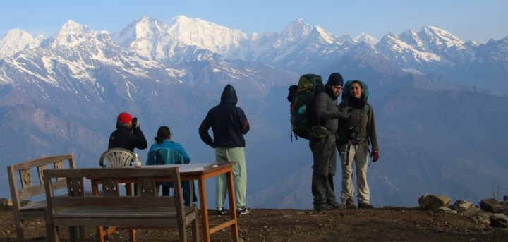 10_Best_places_in_Nepal_for_Couples_to_Refresh_Your_Relationship