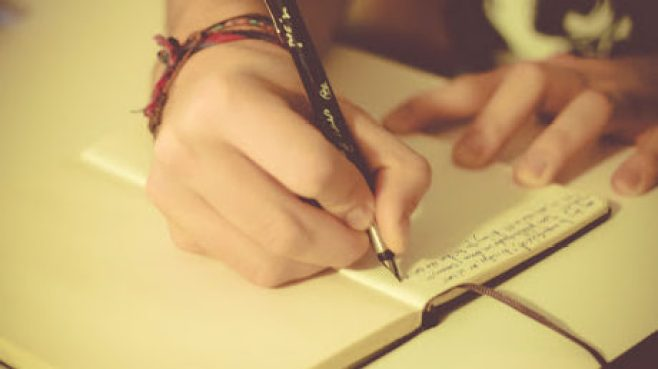 3_Reasons_Why_Writing_is_Good_for_Us