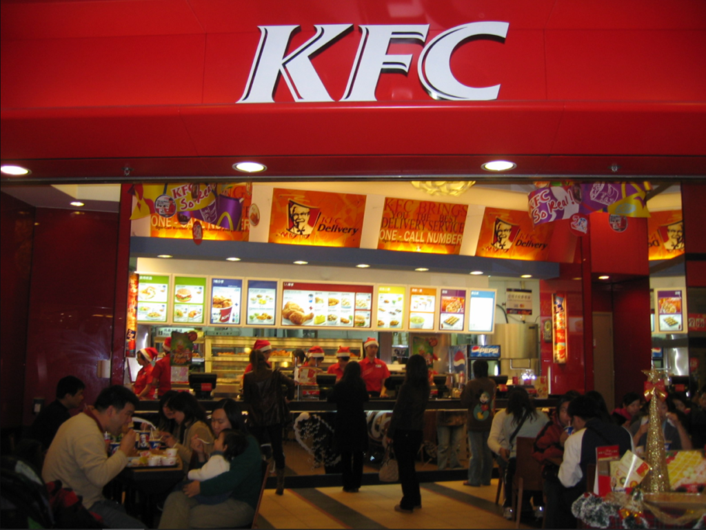 How to Start a Foreign Fast-Food Franchisee in Nepal?