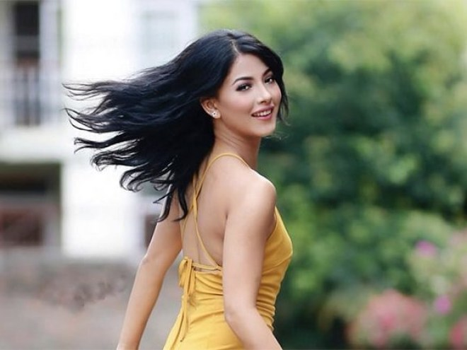 10 Best Nepali Female Models That You Probably Had a Crush on at Some Point!!