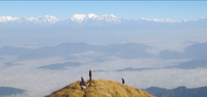 7 Best place to visit in Nawalparasi District
