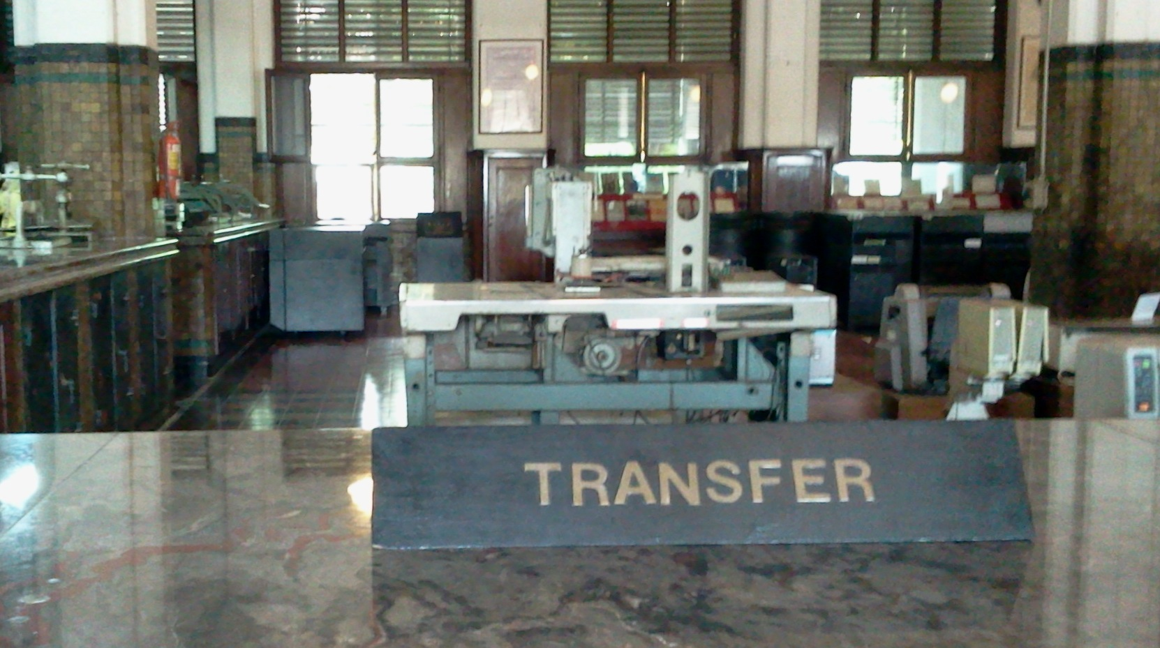 How To Transfer Money To And From Nepal