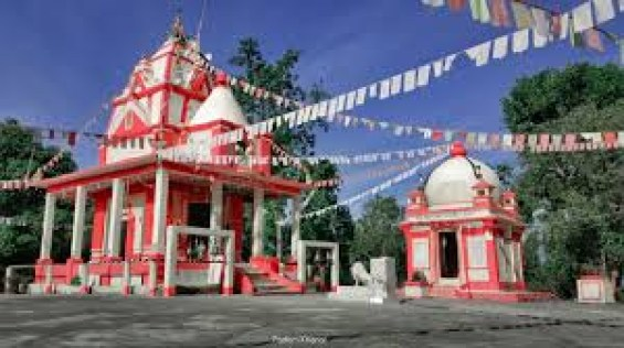 5 Best place to visit in Salyan District