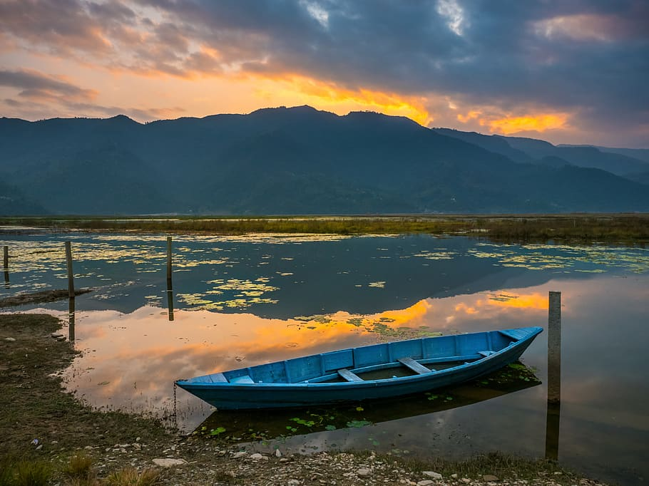 6 Best Ways To Find Free Pokhara Tour Resources