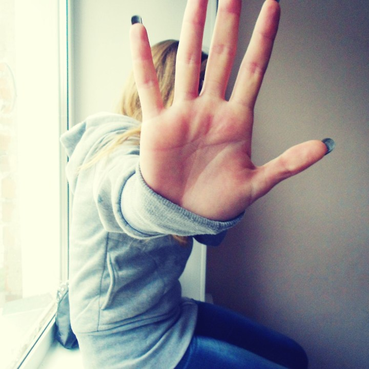 10 Ways to be Positive and be Hopeful in Negative Situations