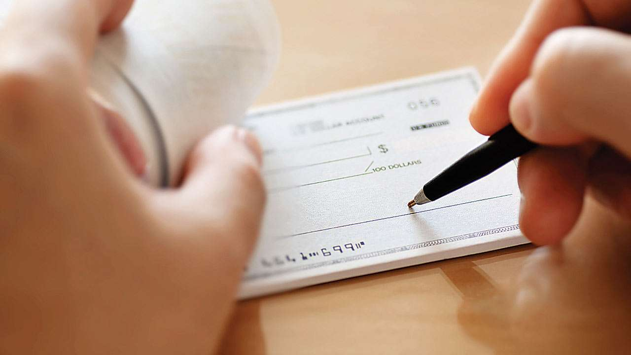 Cheque Bounce in Nepal: Precautions, Remedies, and Legal Resources