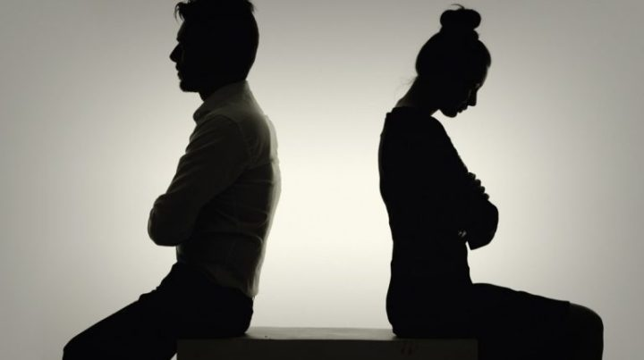 5 Common Reasons Why People Divorce in Nepal