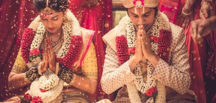 The fear of Inter-Caste Marriage in Nepal - 5 reasons why it makes sense and 5 reasons why it does not!