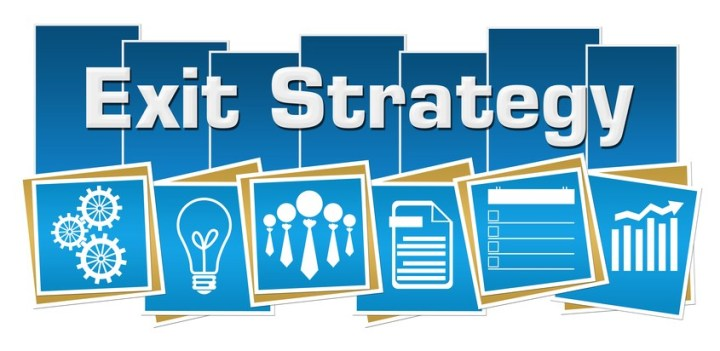 9 Step Process to write an effective BDP