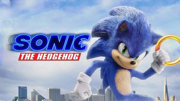 Is This the Best Game Franchise Turned Into a Movie?
