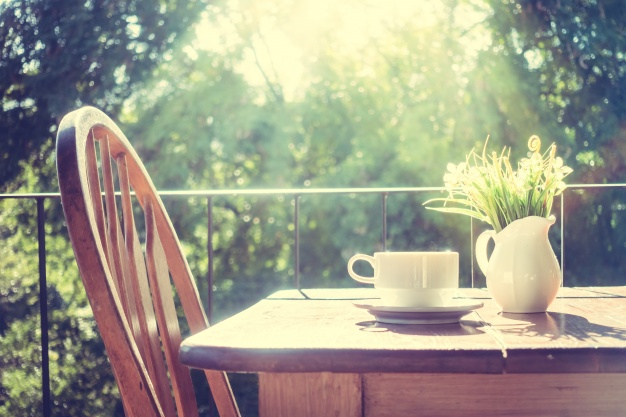 5 Tips on How to Win a Morning