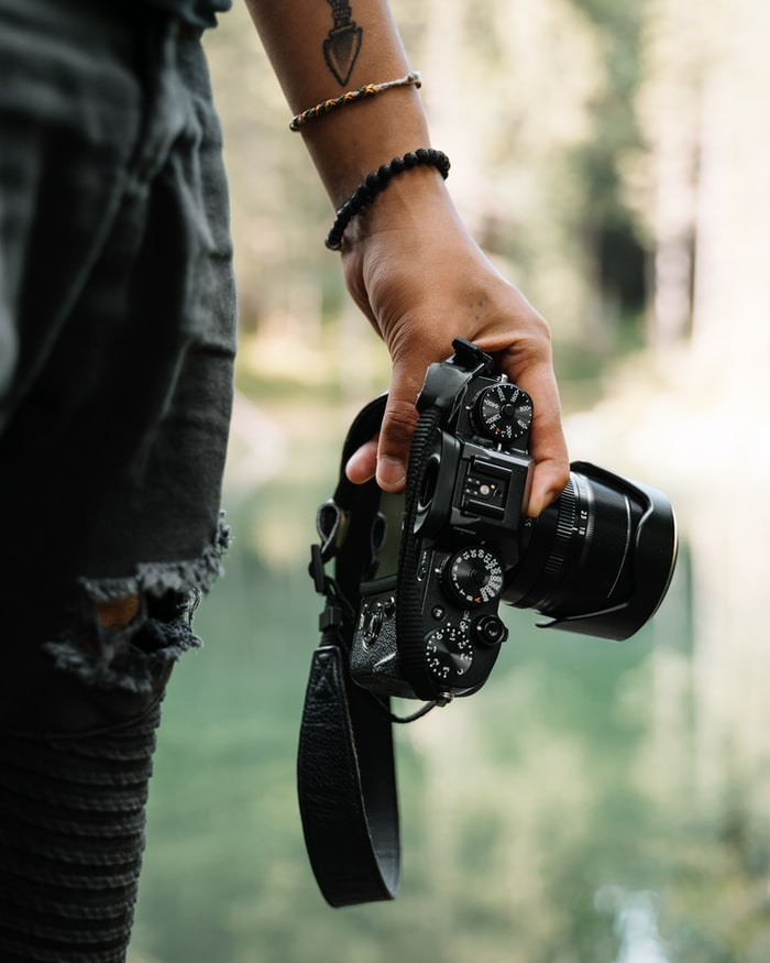 Best Mirrorless Camera To Look out for in 2021