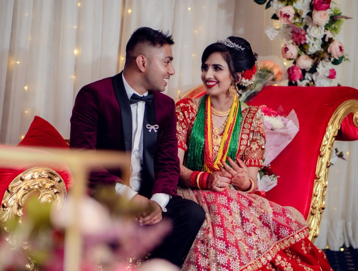 search Nepali girls for marriage