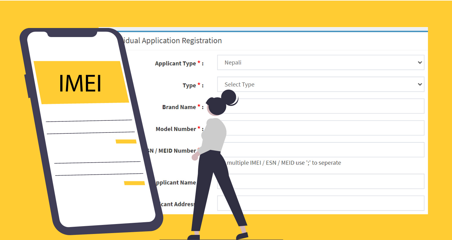 Have You Registered Your Device IMEI? New Regulations Demands Registration