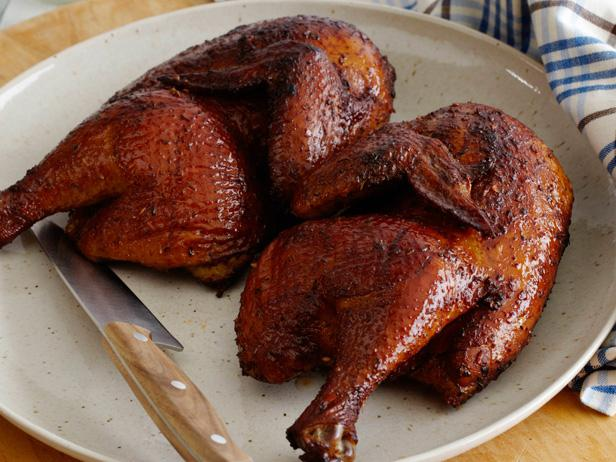 Smoked Chicken: 3 Easy Steps to Make The Succulent Savior