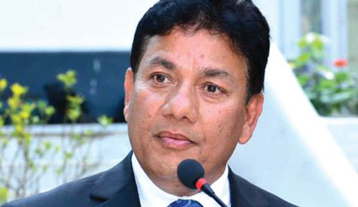 Top 10 Richest People in Nepal!