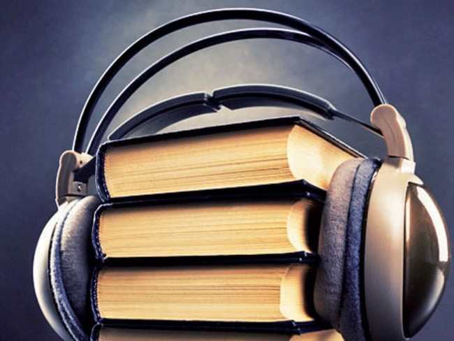 Listening Test: 11 Interesting and Constant Questions!
