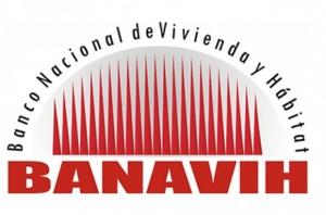 BANAVIH - Cómo utilizar lo ahorrado en FAOV