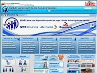 IVSS - Tipos de pensiones del IVSS SSO forma 14-100