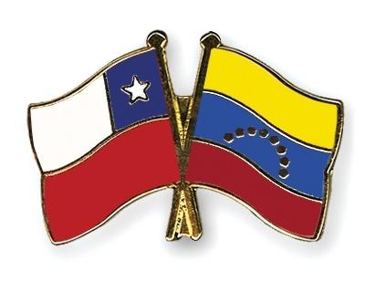 Emigrar a Chile desde Venezuela – ¿ Cuales documentos necesito?