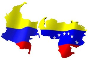 emigrar a colombia