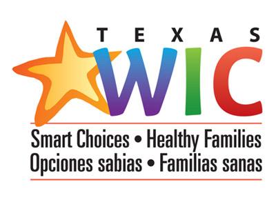 Programa Texas WIC – Texas WIC Program