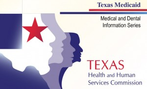 Medicaid in Texas