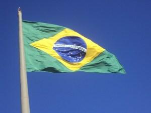 Como Emigrar a Brasil desde Venezuela
