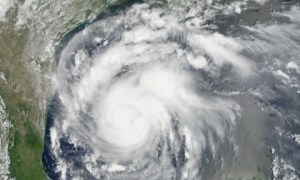 harvey hurricane - Huracan Harvey en Houston