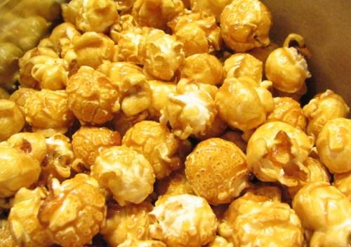 Ilustrasi Popcorn | Img:freeimages.com