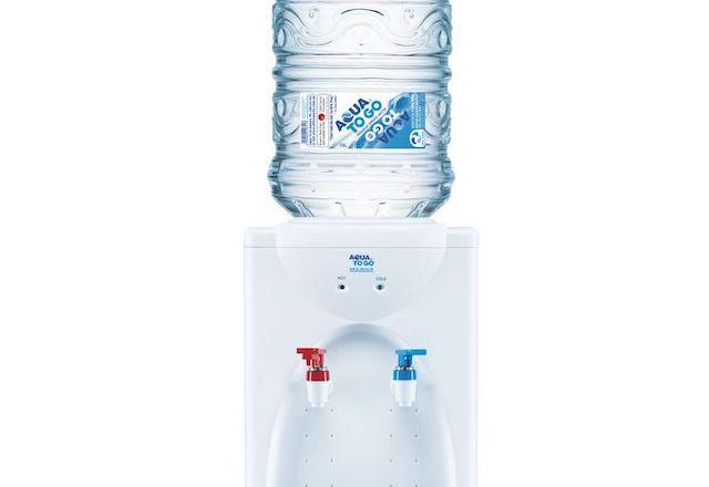 Tips Merawat Dispenser Air Minum