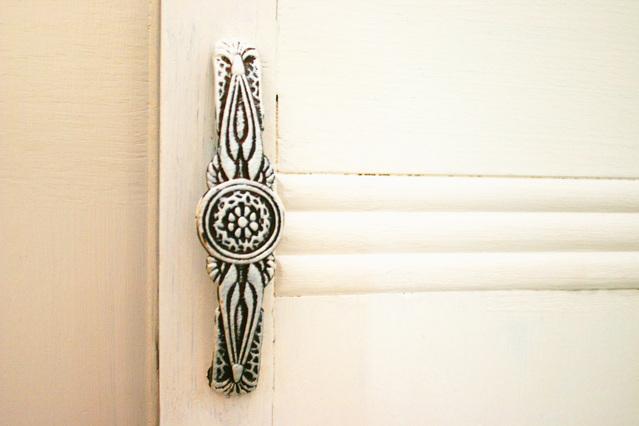 Ilustrasi Pintu Lemari | Img:freeimages.com