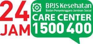 Daftar Faskes BPJS Kesehatan di wilayah Kab Batang