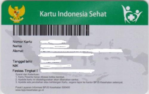 Daftar Alamat dan No Telepon Kantor BPJS Kesehatan Seluruh Indonesia