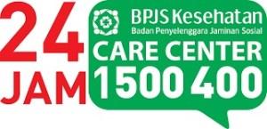 Daftar alamat Dokter dan Faskes BPJS Kesehatan Kab Magetan