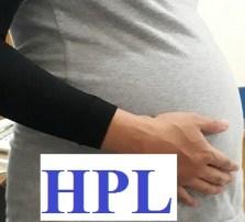 Cara Mendaftarkan BPJS Kesehatan Untuk Bayi dalam Kandungan
