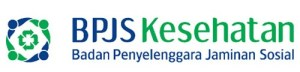 Daftar Alamat Dokter dan Faskes BPJS Kesehatan Purwokerto Kab Banyumas