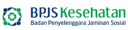 Informasi Daftar alamat Dokter dan Faskes BPJS Kesehatan Kab Bantul Yogyakarta