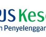 Daftar alamat Dokter dan Faskes BPJS Kesehatan Kota Yogyakarta