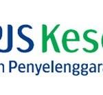 Daftar Faskes BPJS Kesehatan wilayah kabupaten Semarang