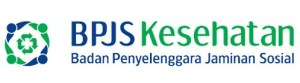Daftar Alamat Dokter dan Faskes BPJS Kesehatan Kab Mojokerto