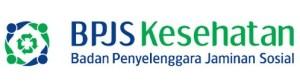 Daftar alamat Dokter dan Faskes BPJS Kesehatan Kab Pasuruan