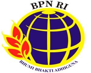 Daftar Nama Peserta Yang Lulus SKD Hasil Tes CAT CPNS ATR BPN 2018.