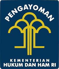 Daftar Nama Peserta yang Lulus SKD Seleksi Kompetensi Dasar CPNS Kemenkumham 2018.