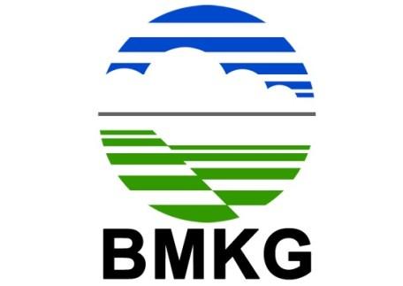 Pengumuman Hasil Akhir Tes SKB Seleksi Masuk CPNS BMKG 2018.