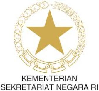 Pengumuman Hasil Akhir Tes SKB Seleksi Masuk CPNS KEMENSETNEG 2018