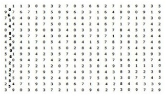 Soal Psikotes Matematika Pdf